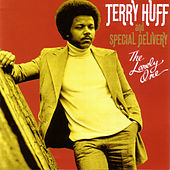 The Lonely One by Terry Huff
