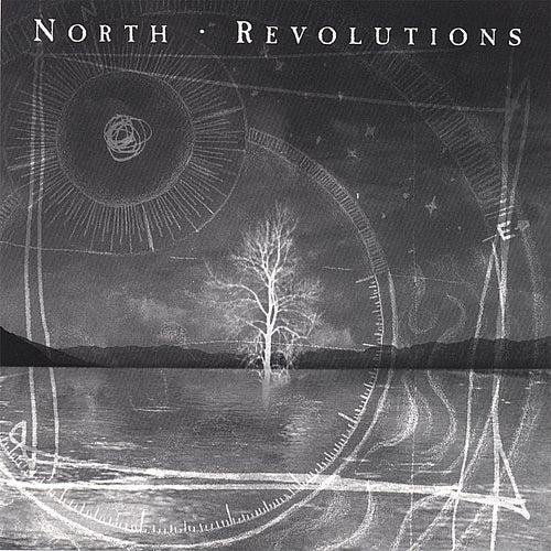 Revolutions von North