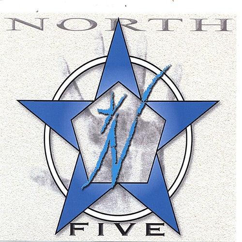 Five von North
