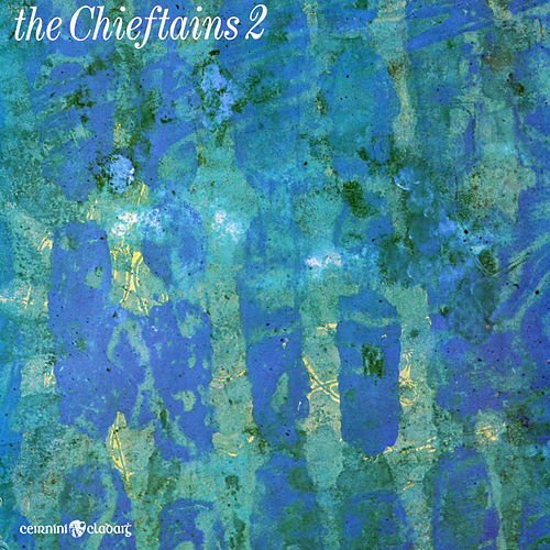 The Chieftains 2 von The Chieftains