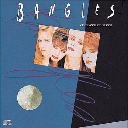 Greatest Hits by The Bangles