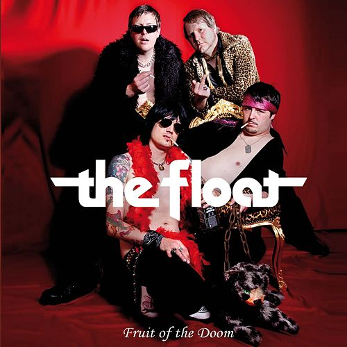 Fruit of the Doom by Float