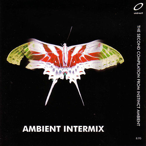 Ambient Intermix by Omicron