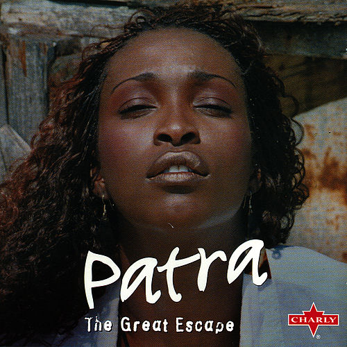 The Great Escape de Patra