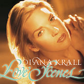 Love Scenes by Diana Krall