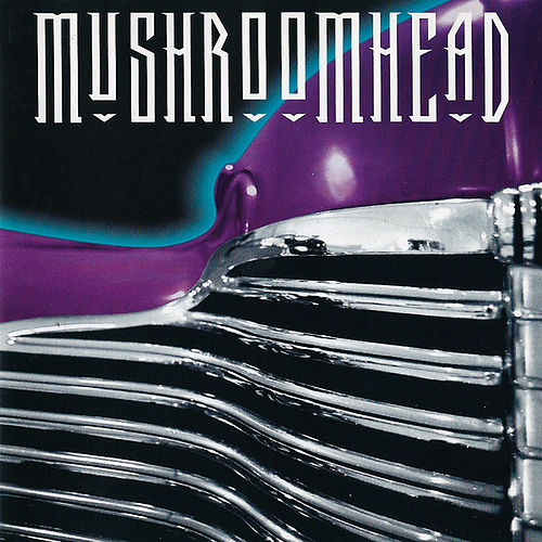 Superbuick by Mushroomhead
