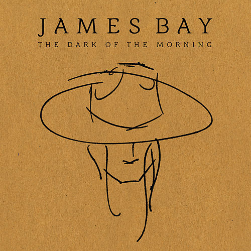 The Dark Of The Morning EP de James Bay
