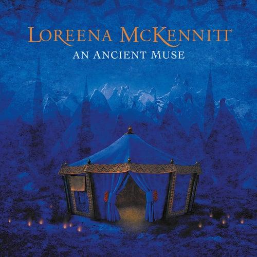 An Ancient Muse von Loreena McKennitt