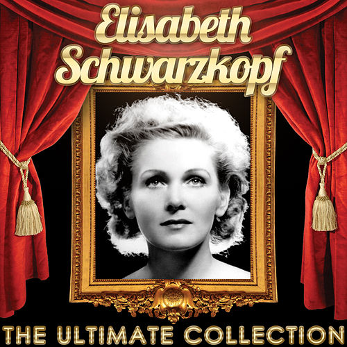 The Ultimate Collection von Various Artists