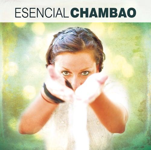 Esencial Chambao by Chambao