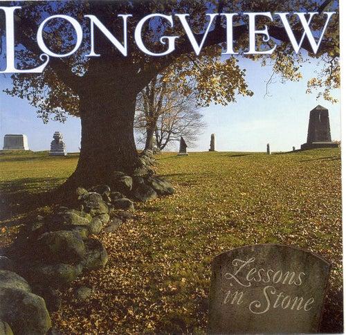 Lessons In Stone de Longview