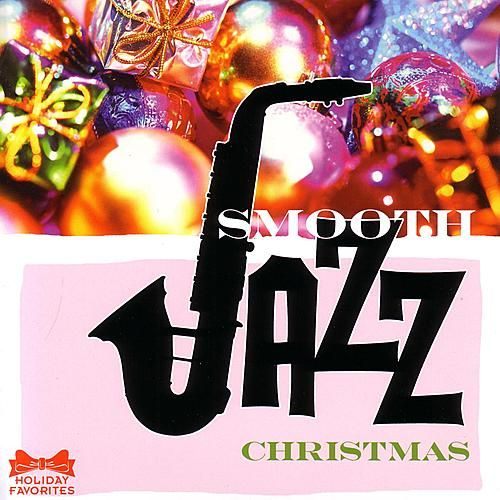 Smooth Jazz Christmas van C.S. Heath