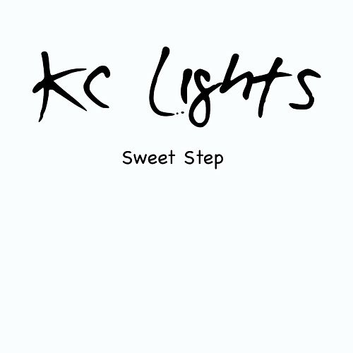 Sweet Step by KC Lights