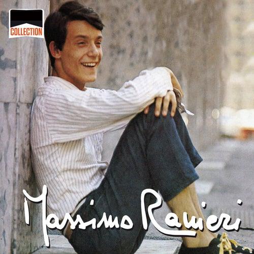 Collection: Massimo Ranieri di Massimo Ranieri