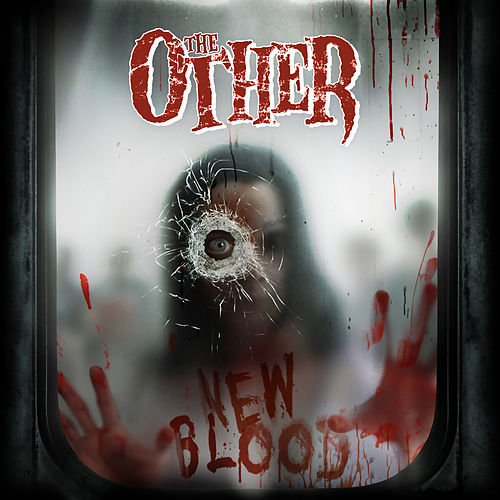 New Blood de The Other