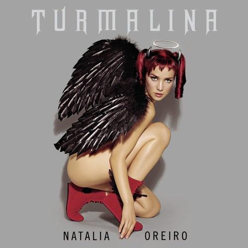 Turmalina de Natalia Oreiro