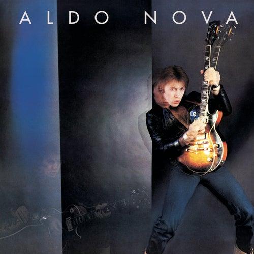 Aldo Nova by Aldo Nova
