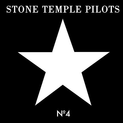 No. 4 de Stone Temple Pilots