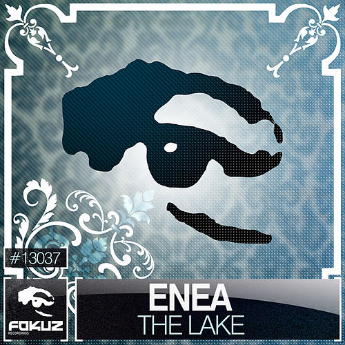 The Lake EP von Enea