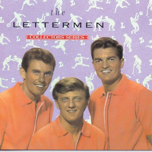 Capitol Collectors Series de The Lettermen