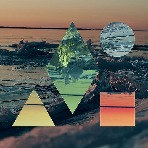 Dust Clears by Clean Bandit