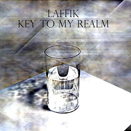 Key to My Realm by Laffik
