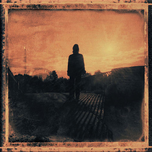 Grace for Drowning de Steven Wilson