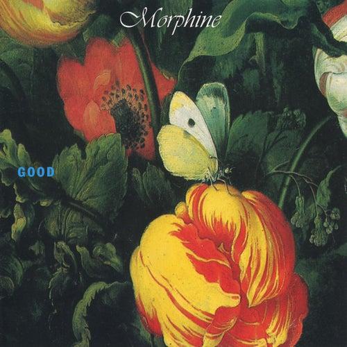 Good de Morphine