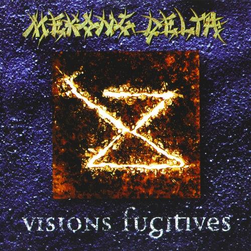 Visions Fugitives von Mekong Delta