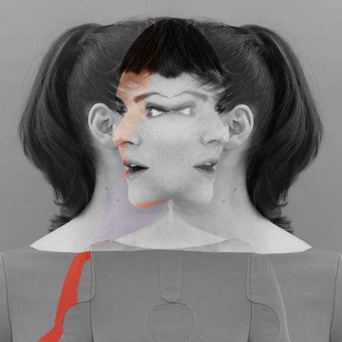 Speed Of Dark von Emiliana Torrini