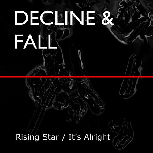 Rising Star de The Decline !