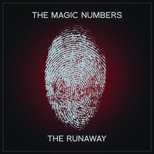 The Runaway de The Magic Numbers