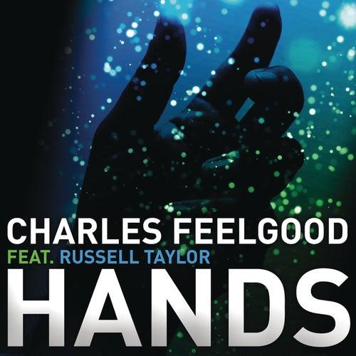 Hands de Charles Feelgood