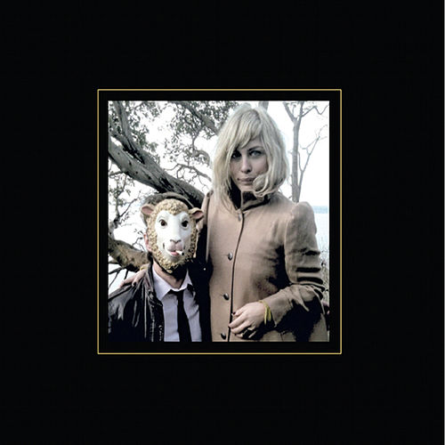 The Head and the Heart (Deluxe Edition) by The Head and the Heart