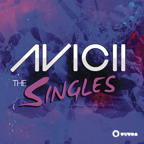 The Singles de Avicii