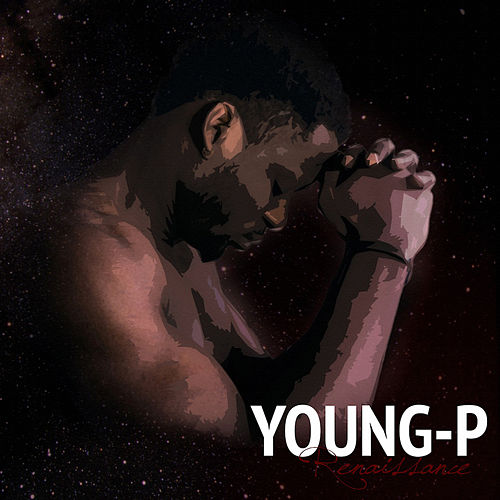Renaissance by Young P