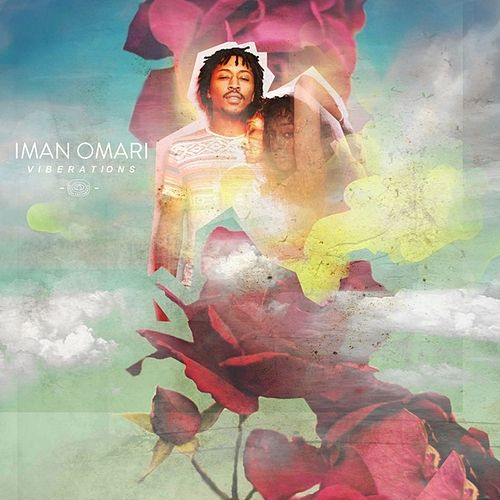 (Vibe)rations de Iman Omari