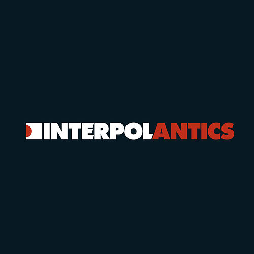 Antics de Interpol