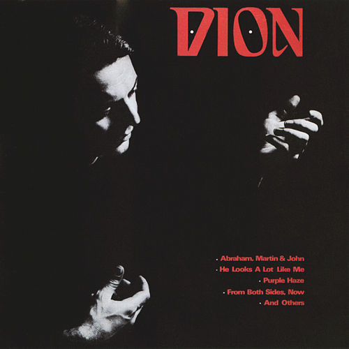 Dion by Dion