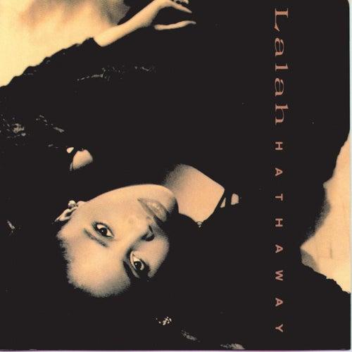 Lalah Hathaway von Lalah Hathaway