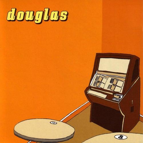 Douglas de Douglas