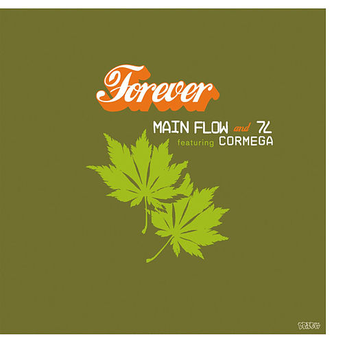 Forever by Main Flow