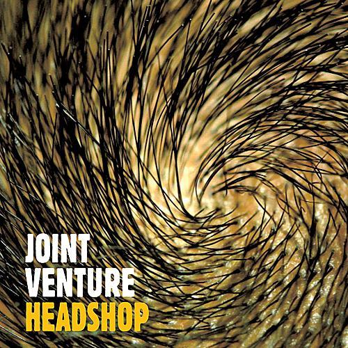 Headshop von Joint Venture