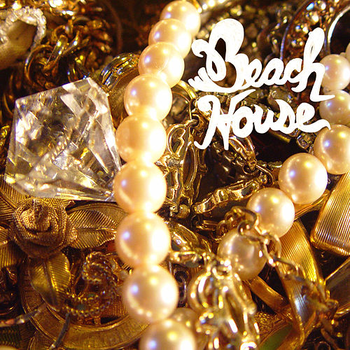 Beach House by Beach House