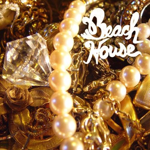 Beach House de Beach House