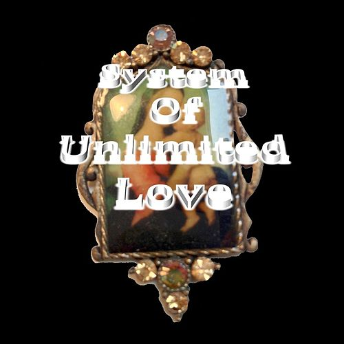 System Of Unlimited Love by When Saints Go Machine