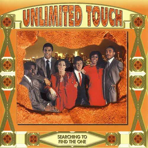 I Hear Music in the Streets de Unlimited Touch : Napster