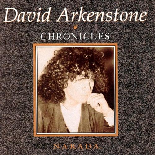 Chronicles von David Arkenstone