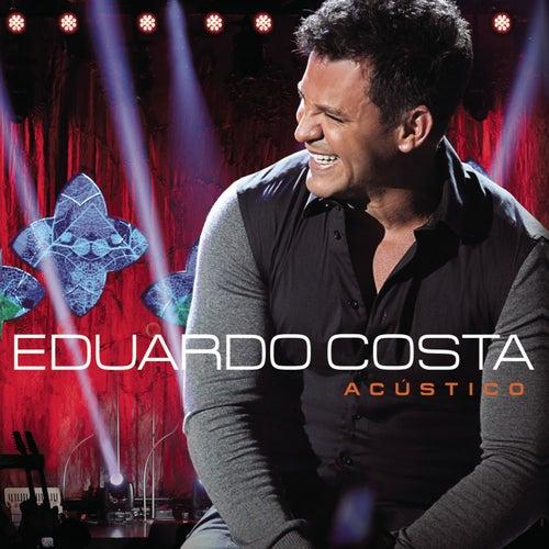 Eduardo Costa Acústico von Eduardo Costa
