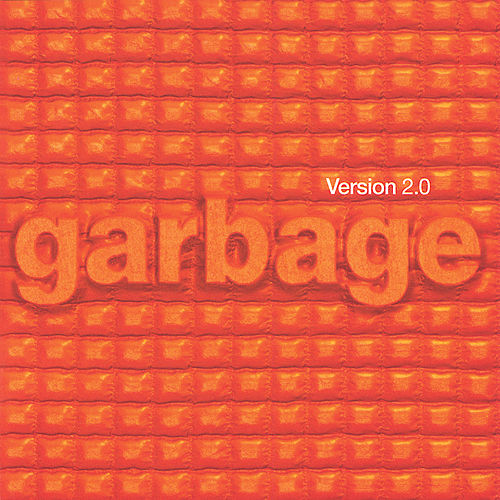 Version 2.0 de Garbage